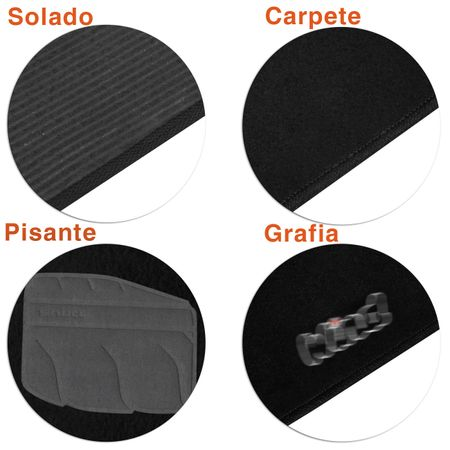 jogo-tapete-corsa-hatch-wind-1994-a-2002-carpete-preto-com-grafia-bordado-5-pecas-connectparts--4-