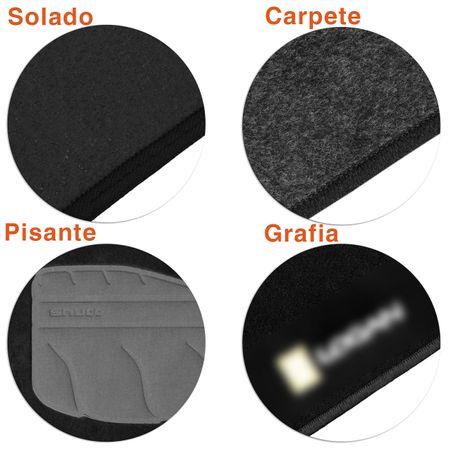 -jogo-tapete-logan-2009-2010-2011-2012-2013-carpete-preto-com-grafia-bordado-preto-5-pecas-connectparts--4-
