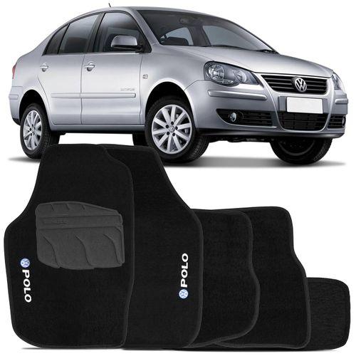 jogo-tapete-carpete-polo-hatch-sedan-2007-a-2012-preto-com-grafia-bordado-05-pecas-connectparts--1-