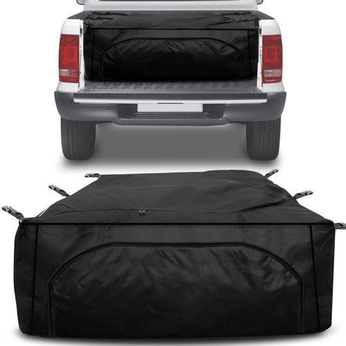 bolsa-para-cacamba-pick-up-840-litros-capacidade-60kg-tamanho-g-preta-universal-com-ziper-duplo-connectparts--1-