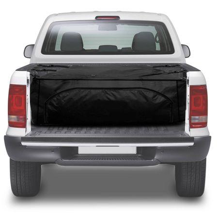 bolsa-para-cacamba-pick-up-840-litros-capacidade-60kg-tamanho-g-preta-universal-com-ziper-duplo-connectparts--5-