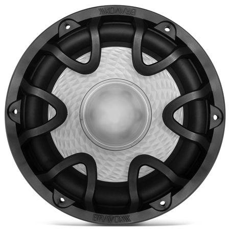 alto-falante-subwoofer-bravox-12-polegadas-500w-rms-2-2-ohms-bobina-dupla-puxp-12d-d2-connectparts--1-