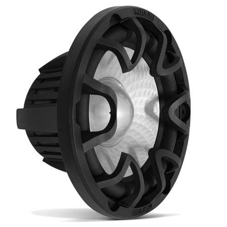 alto-falante-subwoofer-bravox-12-polegadas-500w-rms-2-2-ohms-bobina-dupla-puxp-12d-d2-connectparts--3-