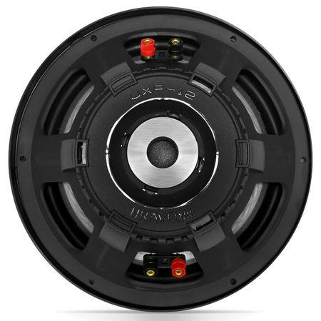 alto-falante-subwoofer-bravox-12-polegadas-500w-rms-2-2-ohms-bobina-dupla-puxp-12d-d2-connectparts--5-