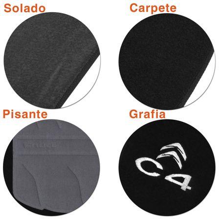 -Jogo-Tapete-C4-Hatch-2012-2013-2014-2015-2016-Carpete-Preto-com-Grafia-Bordado-5-Pecas-connectparts--4-