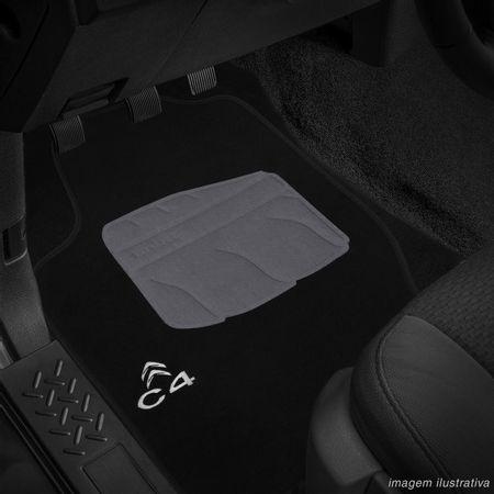 -Jogo-Tapete-C4-Hatch-2012-2013-2014-2015-2016-Carpete-Preto-com-Grafia-Bordado-5-Pecas-connectparts--5-