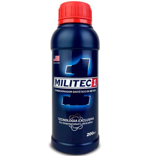 Condicionador-De-Metais-Militec-1-Frasco-connectparts--1-