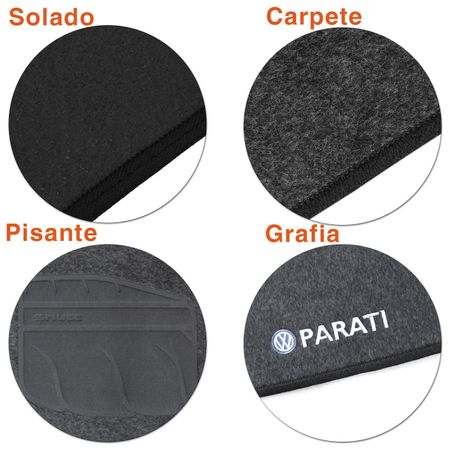 --jogo-de-tapete-carpete-volkswagen-parati-g2-g3-g4-1995-a-2008-grafite-bordado-5-pecas-connectparts--4-