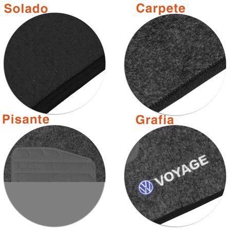 --jogo-tapete-voyage-g5-g6-2009-a-2016-carpete-grafite-com-grafia-bordado-5-pecas-connectparts--4-