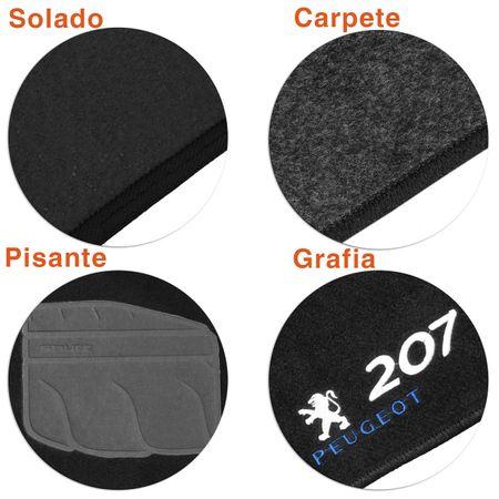 jogo-tapete-peugeot-207-2007-a-2013-carpete-grafite-com-grafia-bordado-5-pecas-connectparts--4-