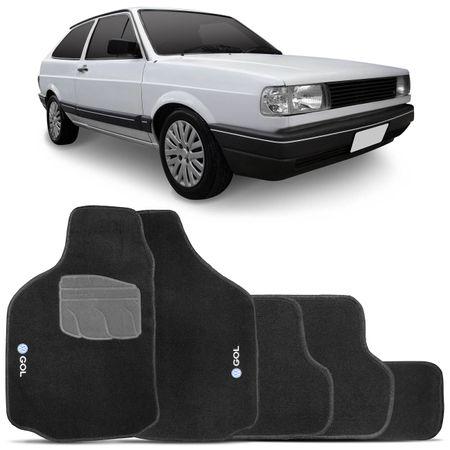 jogo-tapete-gol-quadrado-g1-1982-a-1995-carpete-preto-com-grafia-bordado-5-pecas-connectparts--1-