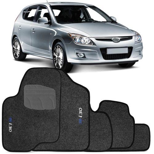 jogo-tapete-hyundai-i30-2009-2010-2011-2012-2013-carpete-grafite-com-grafia-bordado-5-pecas-connectparts--1-