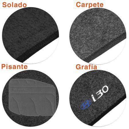 jogo-tapete-hyundai-i30-2009-2010-2011-2012-2013-carpete-grafite-com-grafia-bordado-5-pecas-connectparts--4-