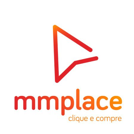 mmplace