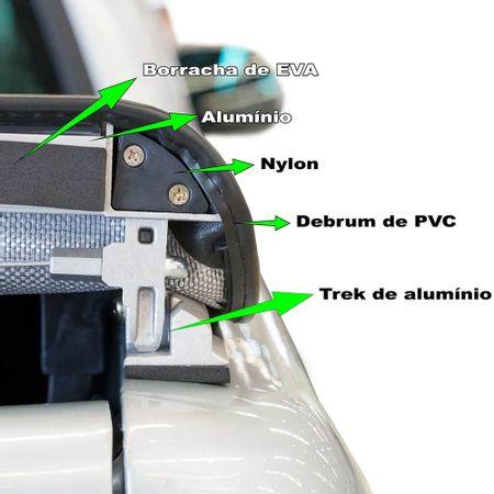 capota-maritima-chevrolet-a10-80-a-89-c10-79-a-89-d10-78-a-89-cabine-simples-modelo-trek-connectparts--4-