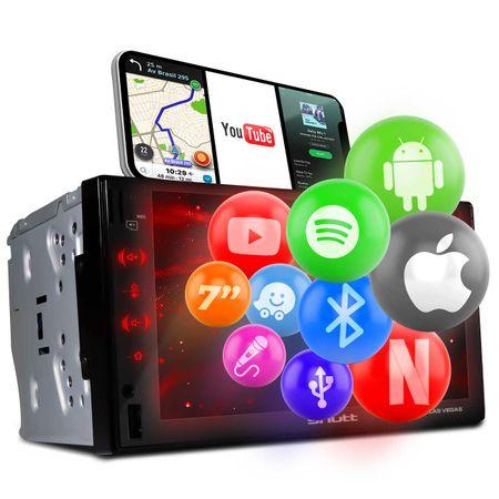 central-multimidia-2-din-7-bluetooth-espelhamento-android-iphone-waze-spotify-mp5-shutt-las-vegas-connectparts--1-