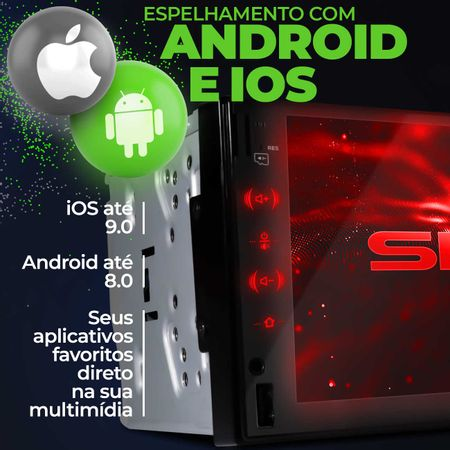 central-multimidia-2-din-7-bluetooth-espelhamento-android-iphone-waze-spotify-mp5-shutt-las-vegas-connectparts--2-