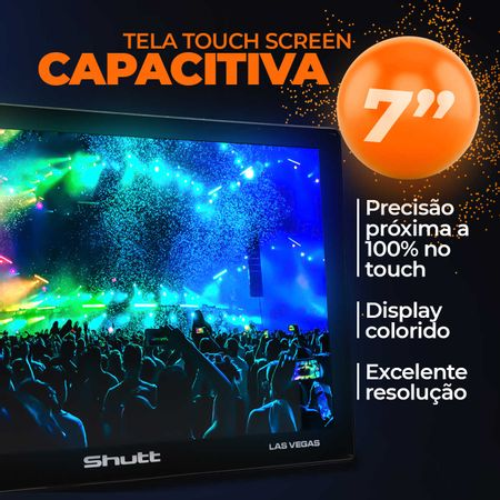 central-multimidia-2-din-7-bluetooth-espelhamento-android-iphone-waze-spotify-mp5-shutt-las-vegas-connectparts--5-