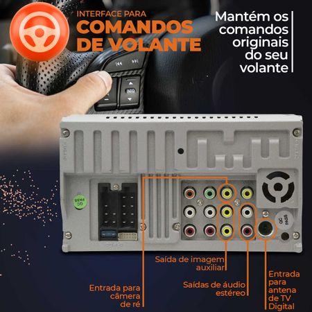 central-multimidia-2-din-7-bluetooth-espelhamento-android-iphone-waze-spotify-mp5-shutt-las-vegas-connectparts--6-