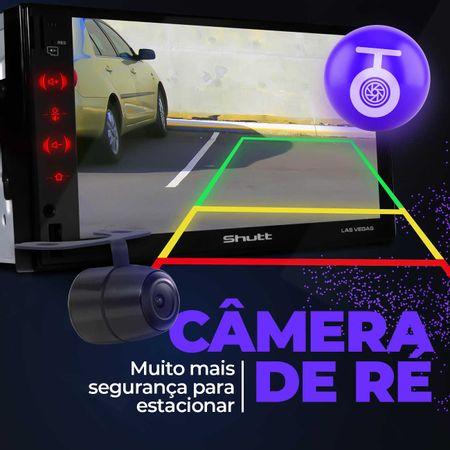 central-multimidia-2-din-7-bluetooth-espelhamento-android-iphone-waze-spotify-mp5-shutt-las-vegas-connectparts--7-