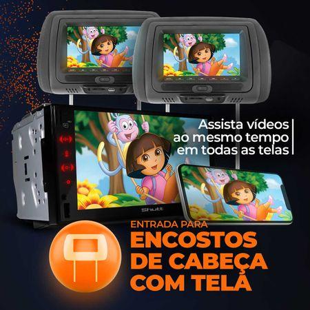 central-multimidia-2-din-7-bluetooth-espelhamento-android-iphone-waze-spotify-mp5-shutt-las-vegas-connectparts--8-