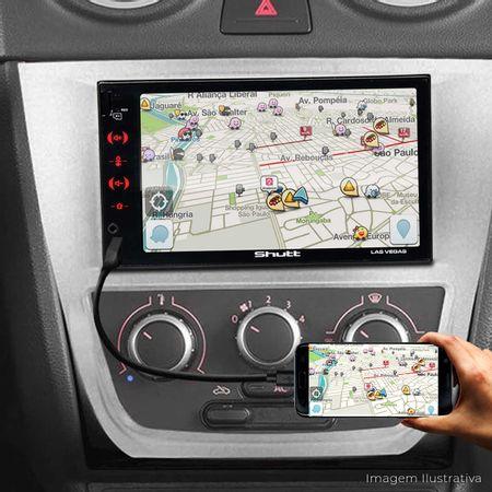 central-multimidia-2-din-7-bluetooth-espelhamento-android-iphone-waze-spotify-mp5-shutt-las-vegas-connectparts--9-