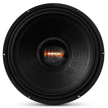 alto-falante-woofer-magnum-15-polegadas-200w-rms-8-ohms-bobina-simples-cone-seco-connectparts--1-
