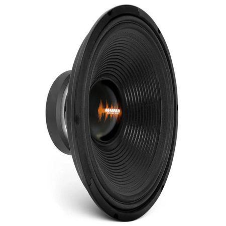 alto-falante-woofer-magnum-15-polegadas-200w-rms-8-ohms-bobina-simples-cone-seco-connectparts--2-