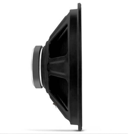 alto-falante-woofer-magnum-15-polegadas-200w-rms-8-ohms-bobina-simples-cone-seco-connectparts--3-