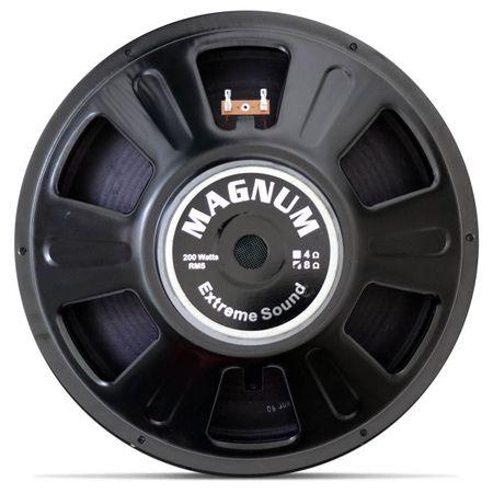 alto-falante-woofer-magnum-15-polegadas-200w-rms-8-ohms-bobina-simples-cone-seco-connectparts--4-