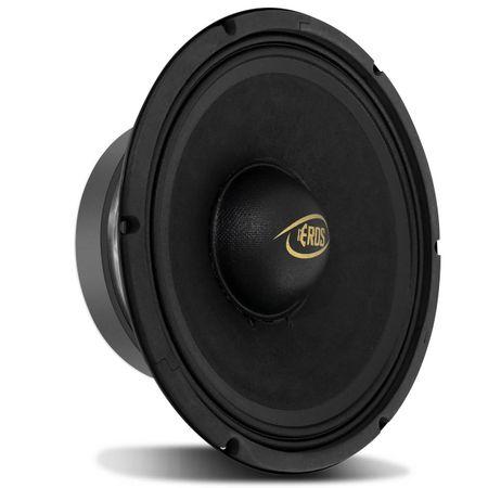 alto-falante-woofer-eros-10-polegadas-500w-rms-4-ohms-bobina-simples-e-510-lc-connectparts--2-