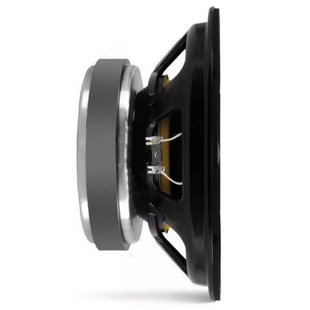 alto-falante-woofer-eros-10-polegadas-500w-rms-4-ohms-bobina-simples-e-510-lc-connectparts--3-