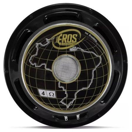 alto-falante-woofer-eros-10-polegadas-500w-rms-4-ohms-bobina-simples-e-510-lc-connectparts--4-