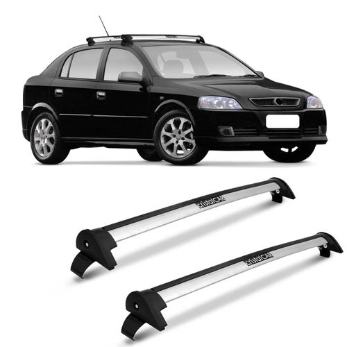 rack-de-teto-travessa-l-world-astra-sedan-1999-a-2012-prata-suporta-45kg-4-portas-connectparts--1-