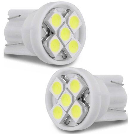 Par-Lampada-T10-5SMD1210-Branca-12V-connectparts--1-