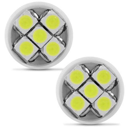 Par-Lampada-T10-5SMD1210-Branca-12V-connectparts--2-