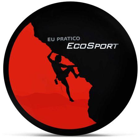 Capa-de-Estepe-Ecosport-03-a-17-Eu-Pratico-Ecosport-Preto-e-Vermelho-Com-Cadeado-connectparts--2-