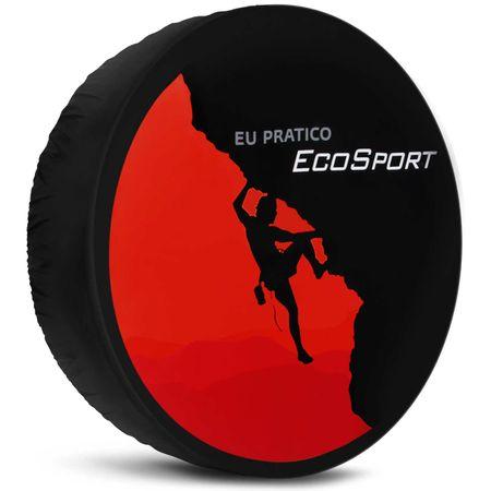 Capa-de-Estepe-Ecosport-03-a-17-Eu-Pratico-Ecosport-Preto-e-Vermelho-Com-Cadeado-connectparts--3-