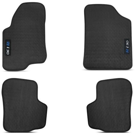 Jogo-Tapete-PVC-E-Carpete-Black-I30-2009-A-2012-connectparts--2-