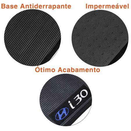 Jogo-Tapete-PVC-E-Carpete-Black-I30-2009-A-2012-connectparts--4-