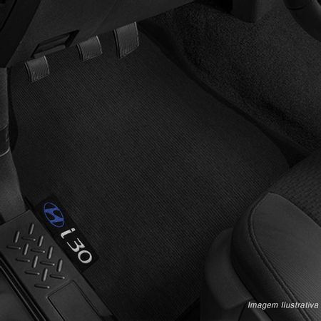 Jogo-Tapete-PVC-E-Carpete-Black-I30-2009-A-2012-connectparts--5-
