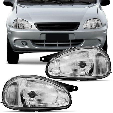 farol-corsa-hatch-sedan-wagon-1994-a-2002-pick-up-1994-a-2004-classic-2003-a-2010-mascara-cromada-connectparts--1-
