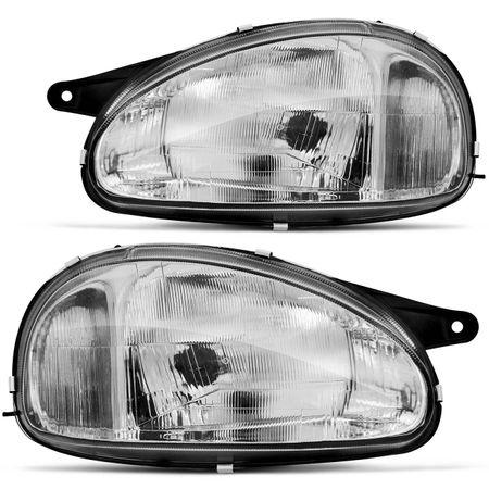 farol-corsa-hatch-sedan-wagon-1994-a-2002-pick-up-1994-a-2004-classic-2003-a-2010-mascara-cromada-connectparts--3-