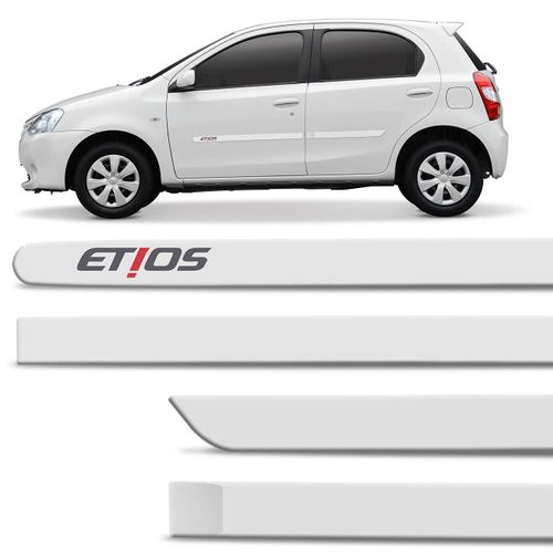 jogo-de-friso-lateral-etios-hatch-sedan-2012-a-2020-branco-bossa-nova-com-grafia-tipo-borrachao-connectparts--1-