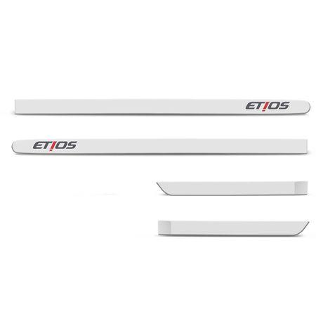 jogo-de-friso-lateral-etios-hatch-sedan-2012-a-2020-branco-bossa-nova-com-grafia-tipo-borrachao-connectparts--6-