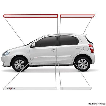 jogo-de-friso-lateral-etios-hatch-sedan-2012-a-2020-branco-bossa-nova-com-grafia-tipo-borrachao-connectparts--9-