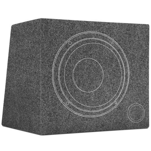 caixa-de-som-dutada-45-litros-alto-falante-12-polegadas-carpete-cinza-connectparts--1-
