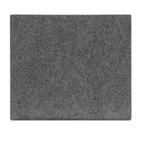 caixa-de-som-dutada-45-litros-alto-falante-12-polegadas-carpete-cinza-connectparts--2-