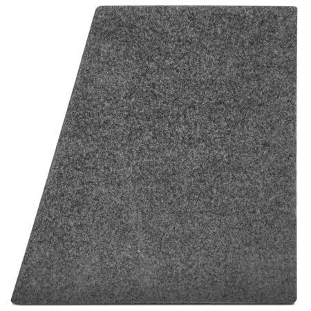 caixa-de-som-dutada-45-litros-alto-falante-12-polegadas-carpete-cinza-connectparts--3-
