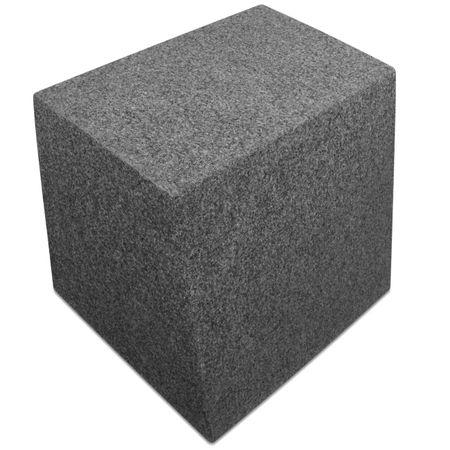caixa-de-som-dutada-45-litros-alto-falante-12-polegadas-carpete-cinza-connectparts--4-
